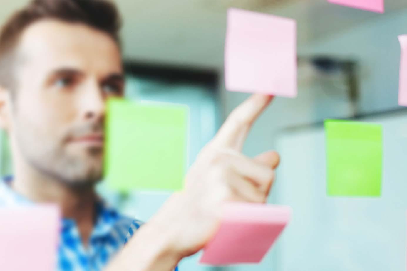 agile-market-research-techniques