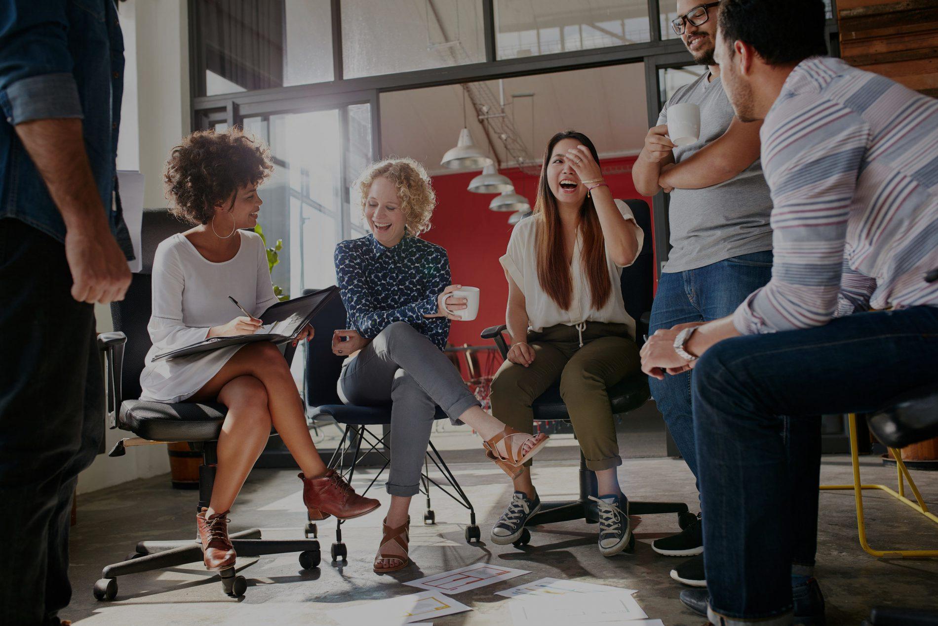 customer feedback market research
